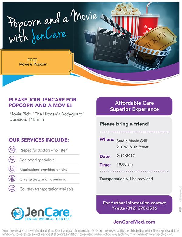 Movie and Popcorn Flyer.jpg