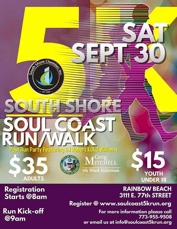 2017 5K Run Flyer Purple  high res (600px).jpg