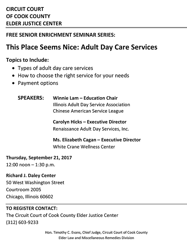 ADULT DAY CARE SERVICES (Sept. 21, 2017).jpg
