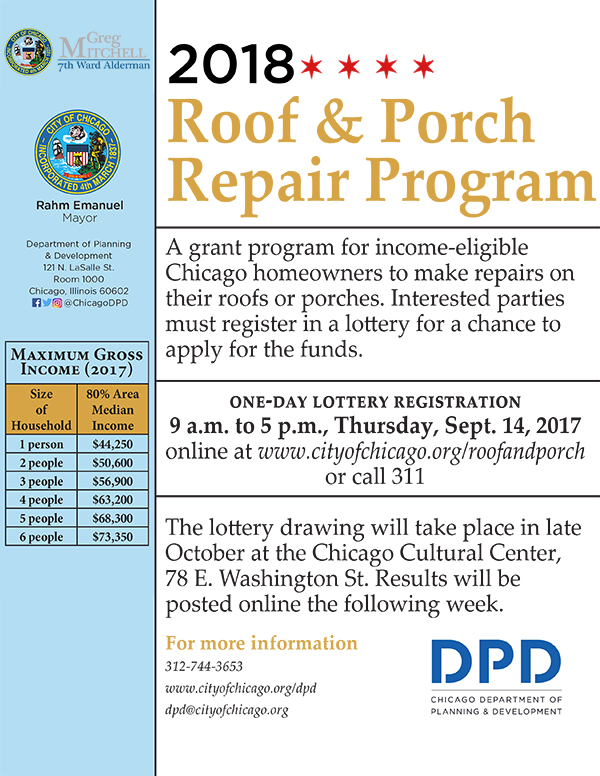 2018 roof and porch repair.jpg