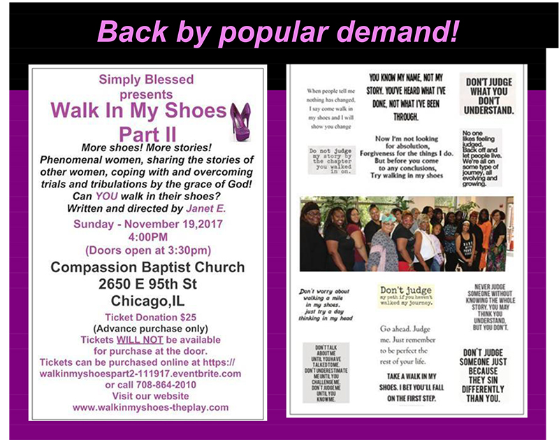 Gospel Play Flyer2-1.jpg