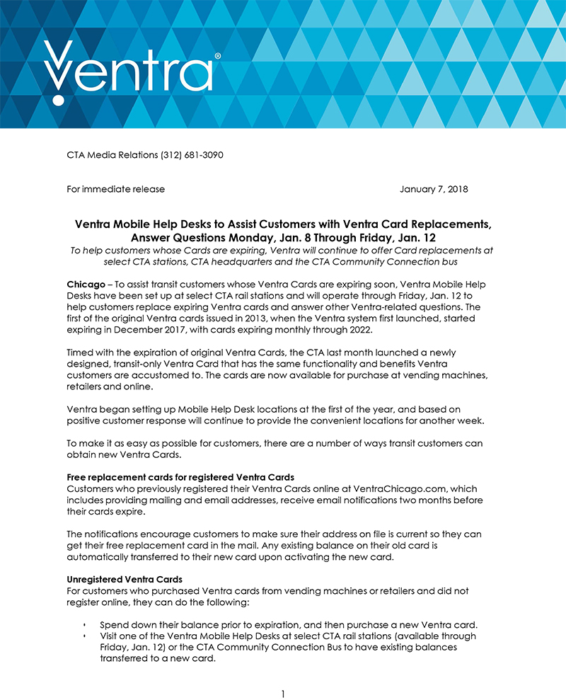 Ventra Mobile Help-1.jpg