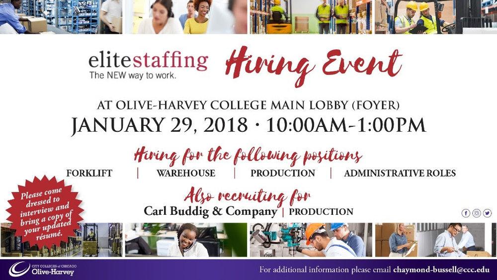 Olive Harvey Event.jpg
