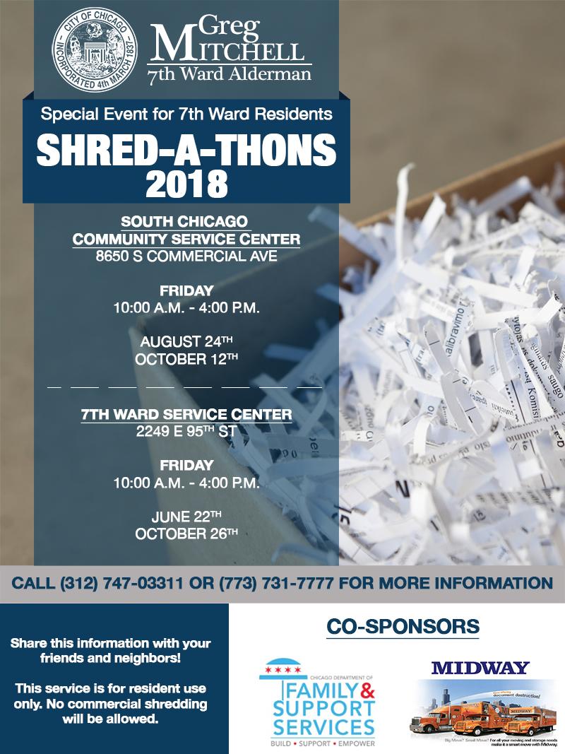 2018 Shred a Thon - V1 (800px).jpg