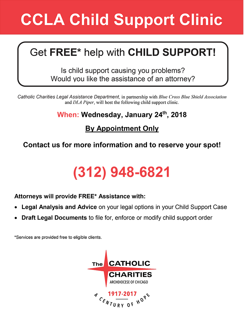 Child Support Clinic English 01.24.jpg