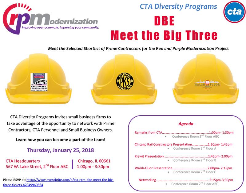 DBE Meet the Big Three (Hats).jpg