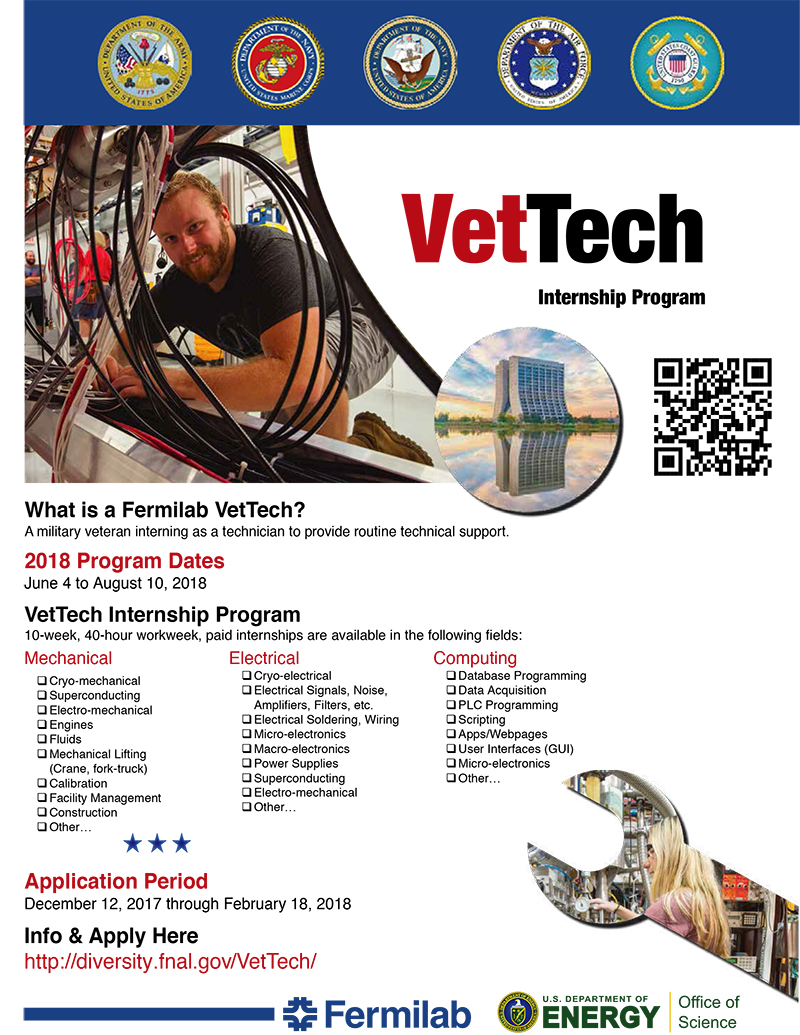 2018-VetTech_applicationPoster_8.jpg