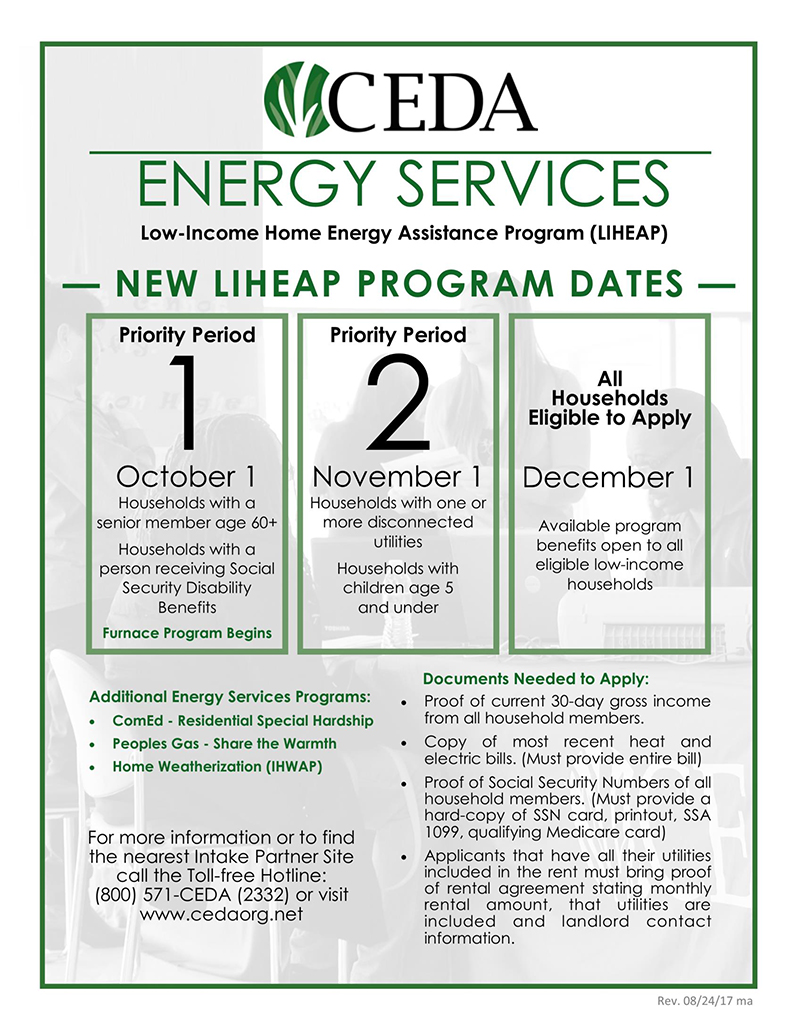 LIHEAP Priority Period Flyer-1.jpg