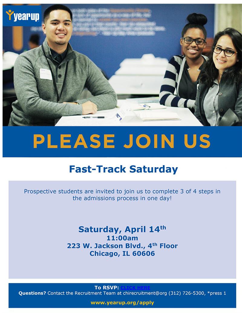 Fast-Track Saturday April 14th.jpg
