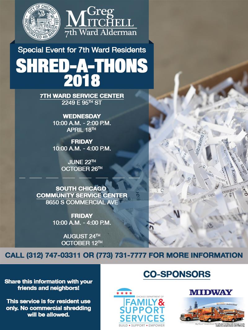 2018 Shred a Thon - V2 (800PX).jpg