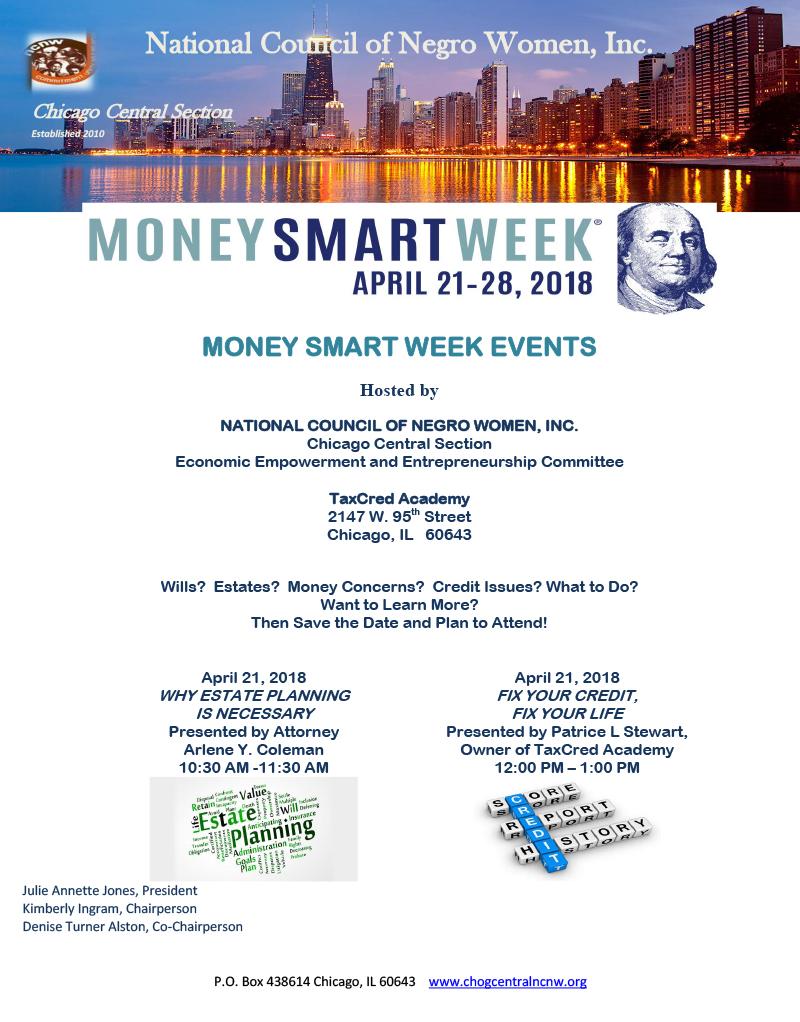 EEEC-MoneySmartWeek2018.jpg