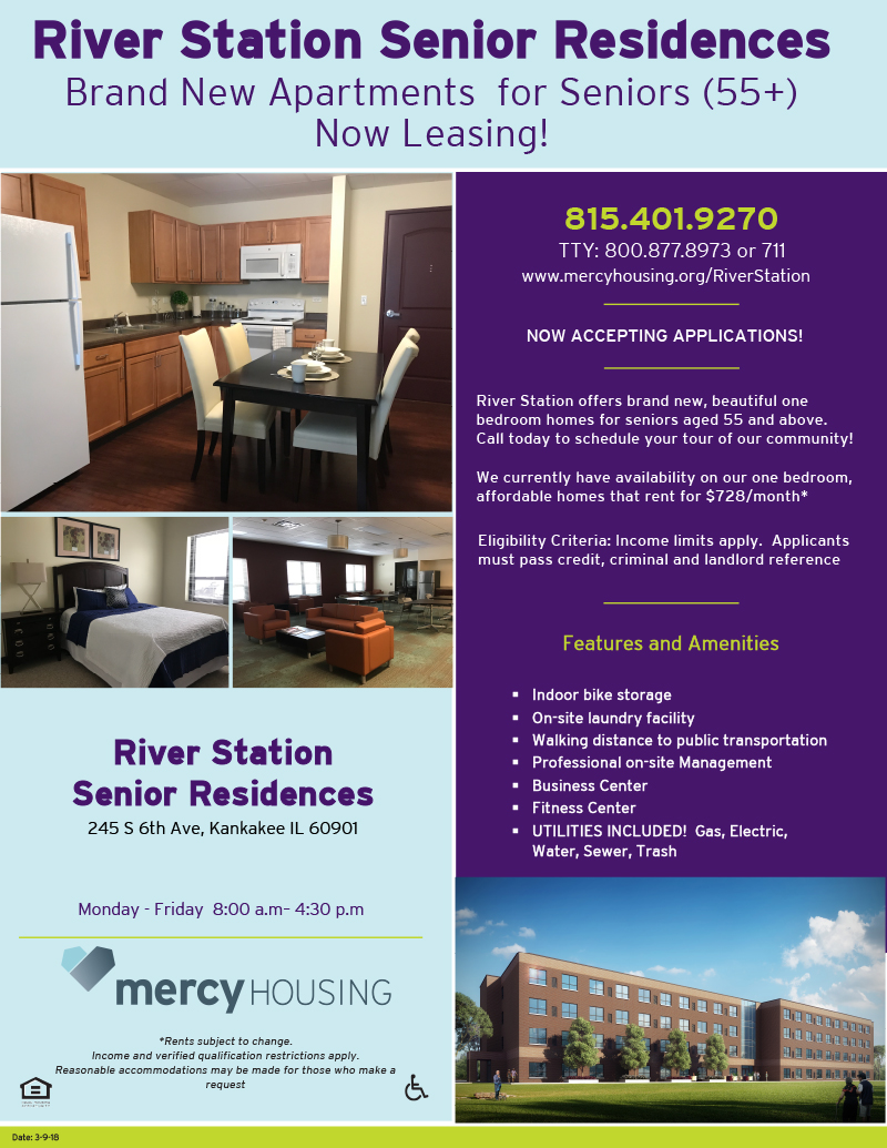 River Station final units lease up 3'18-1.jpg