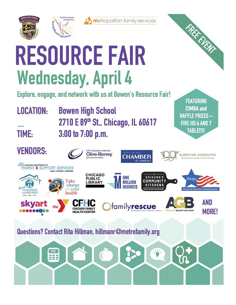 Resource Fair Flier 2 Image English.jpg