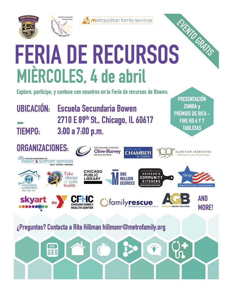 Resource Fair Flier 2 Image Spanish.jpg