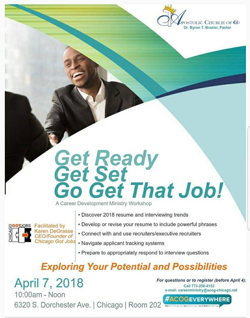 Resume Workshop 040718.jpg