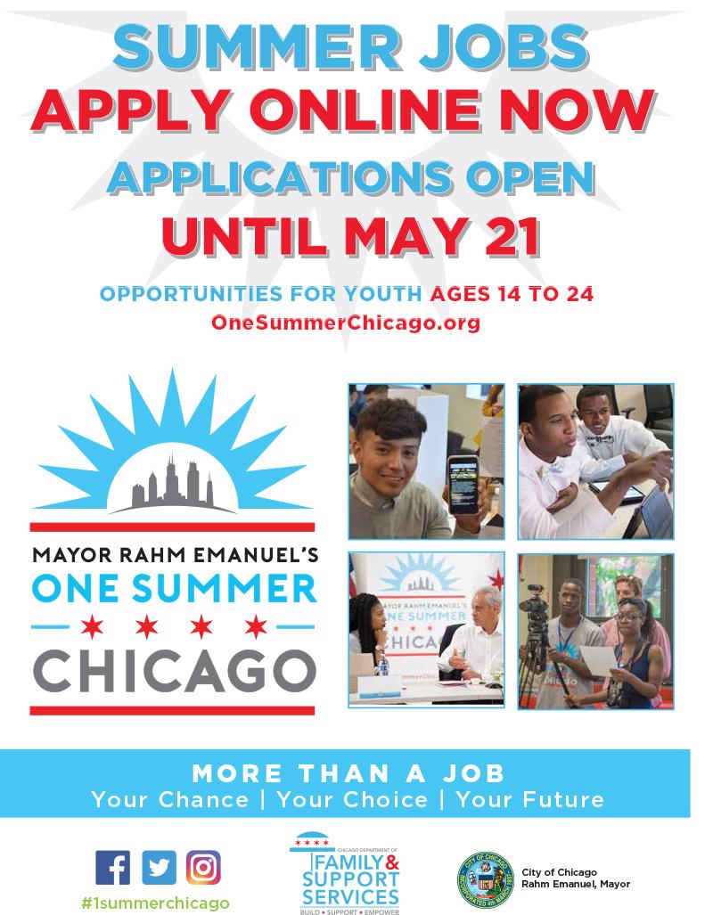One Summer Chicago 2018 Flyer.jpg