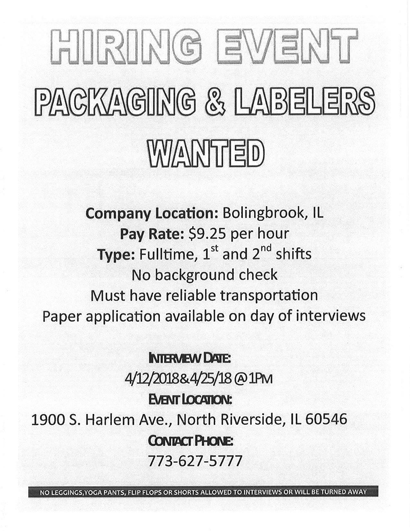 Packing & Labeling Wanted.jpg