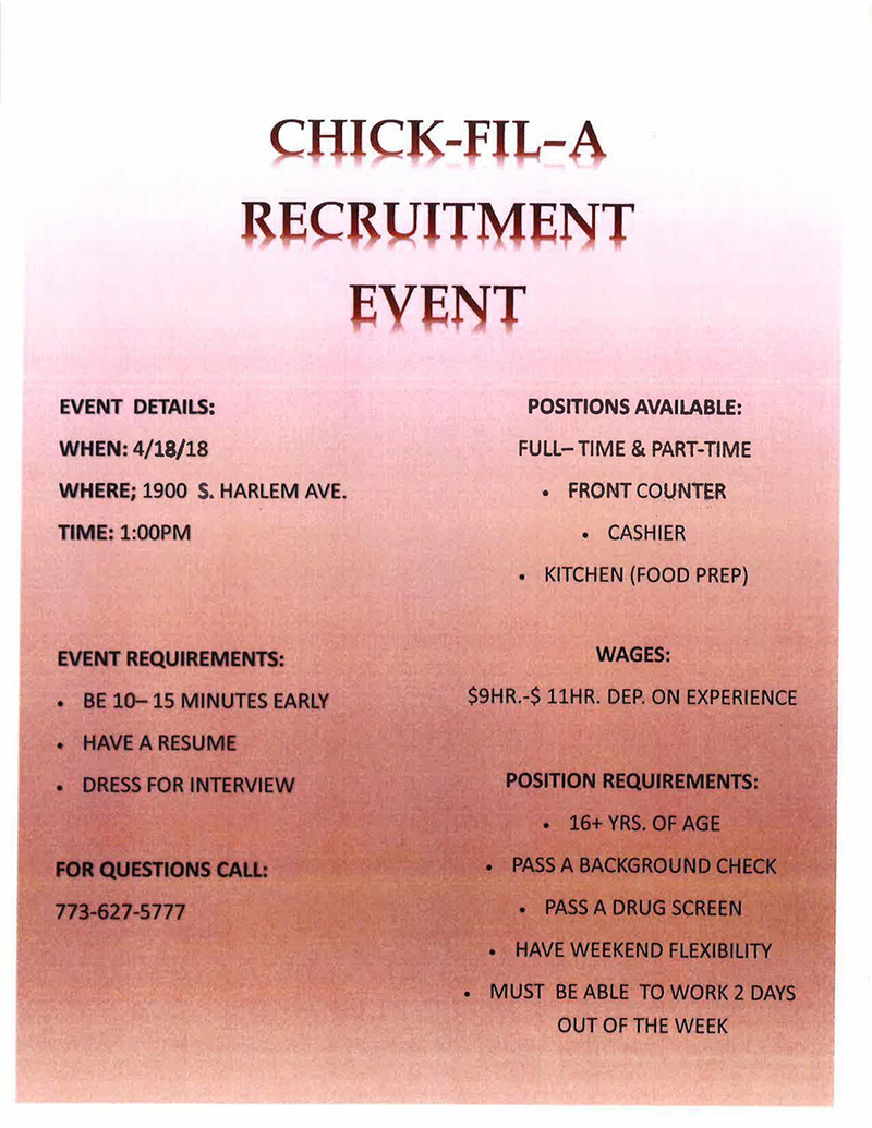 Chick-Fil-A-Recruitment Event.jpg
