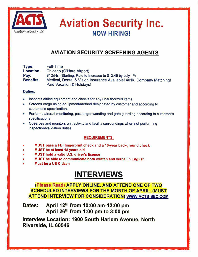 Aviation Security Hiring Event.jpg
