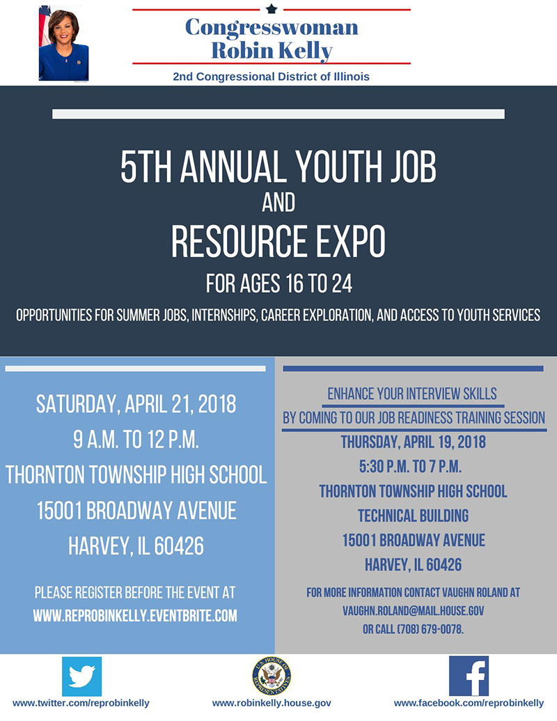 Final Youth Job Expo Flyer.jpg