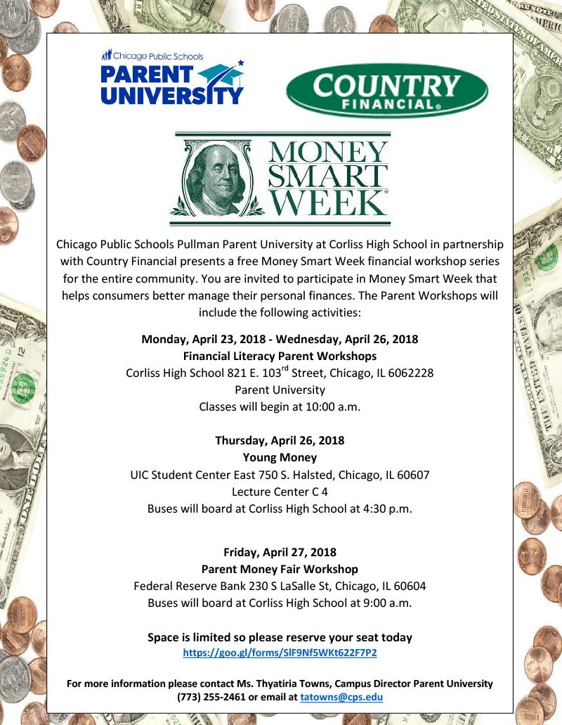 Money Smart Week Flyer 2018.jpg