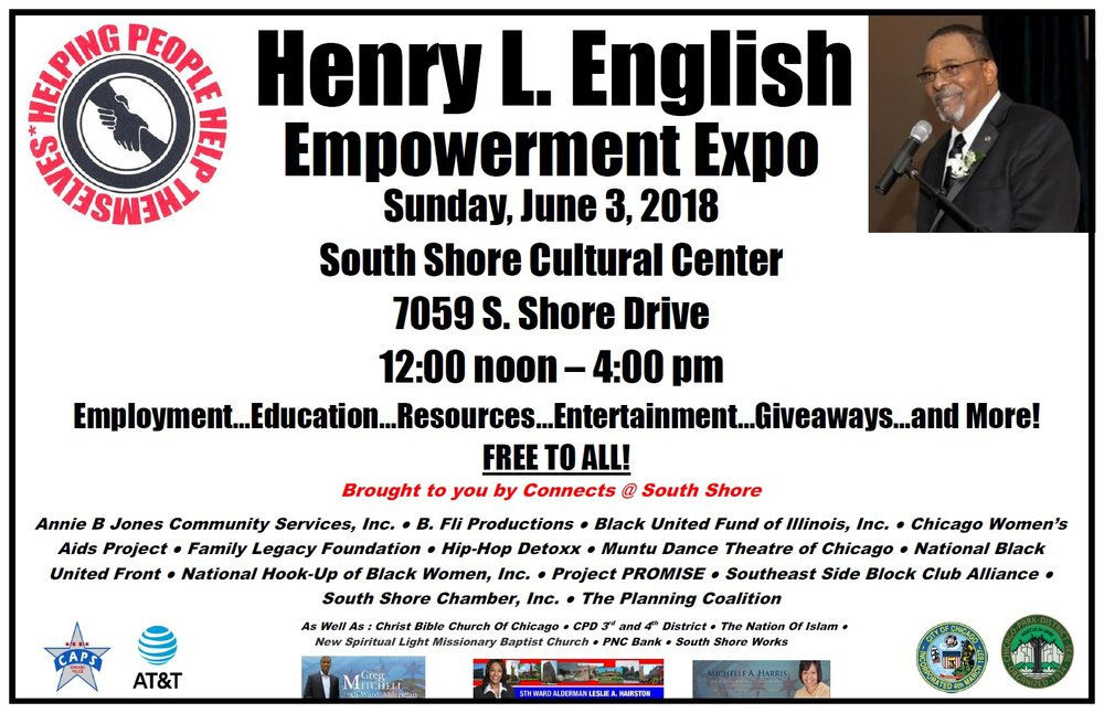 HLE Empowerment Expo 2018 flyer.jpg