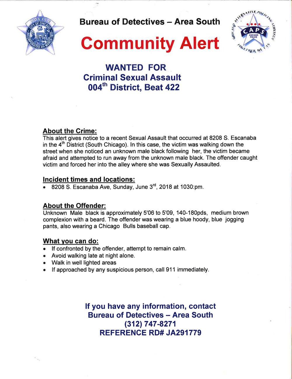 Community Alert 6.5.18.jpg