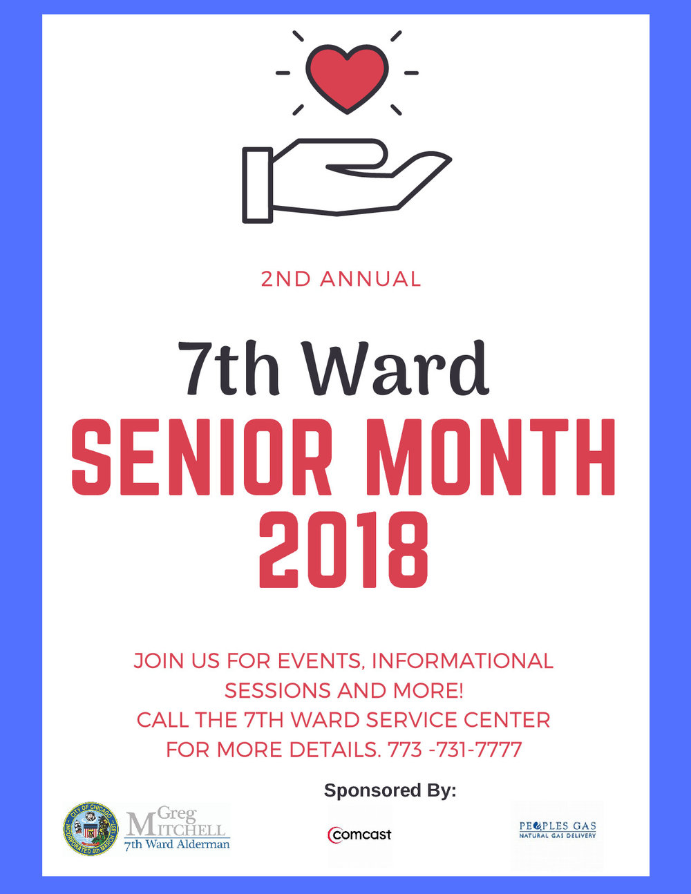 2nd annual 7th ward senior month a.jpg