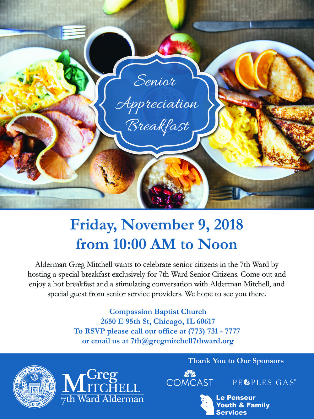 Senior Breakfast Flyer - v2.jpg