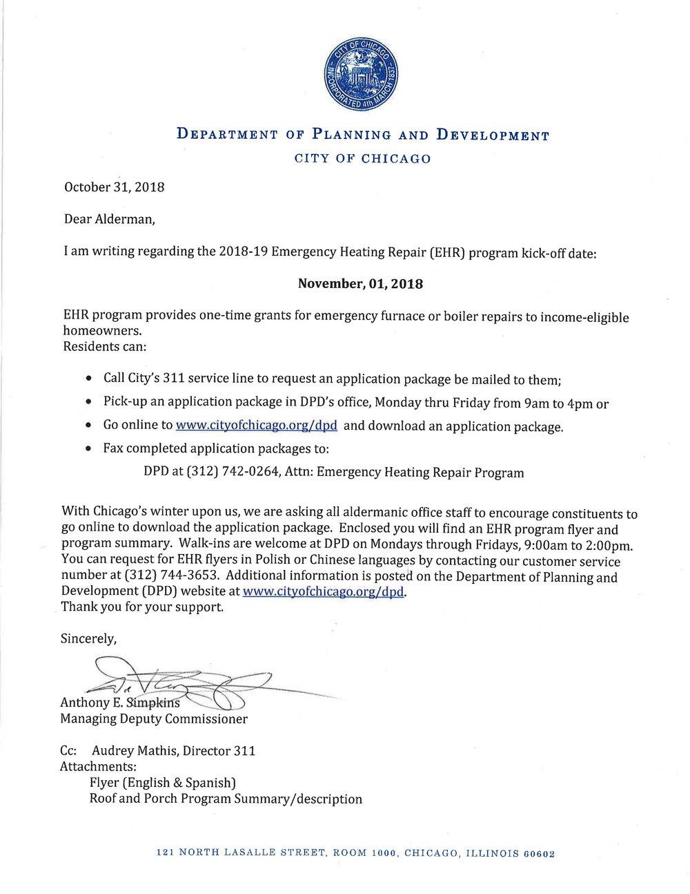 A Simpkins cover letter EHR 2018-19 program 11.01.18.jpg