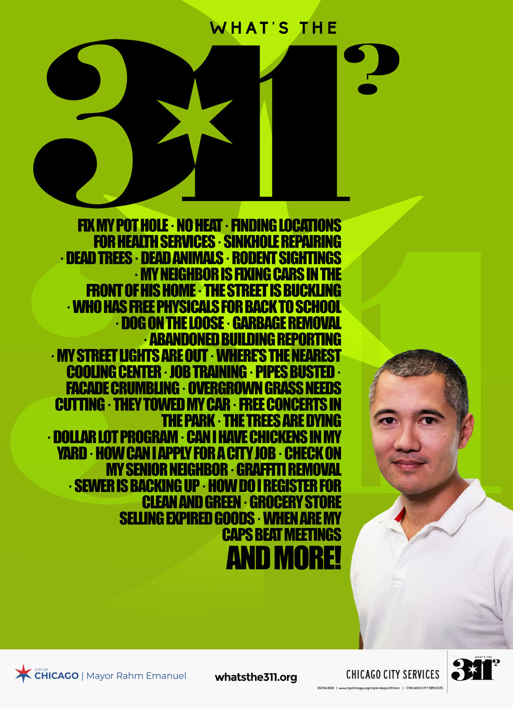 311 fact page2.jpg