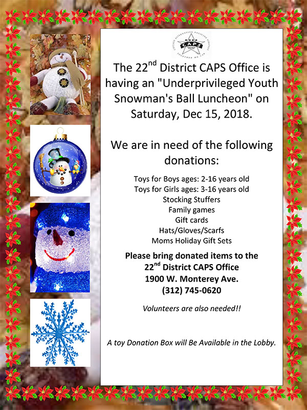 snowman ball donation flyer 2018.jpg