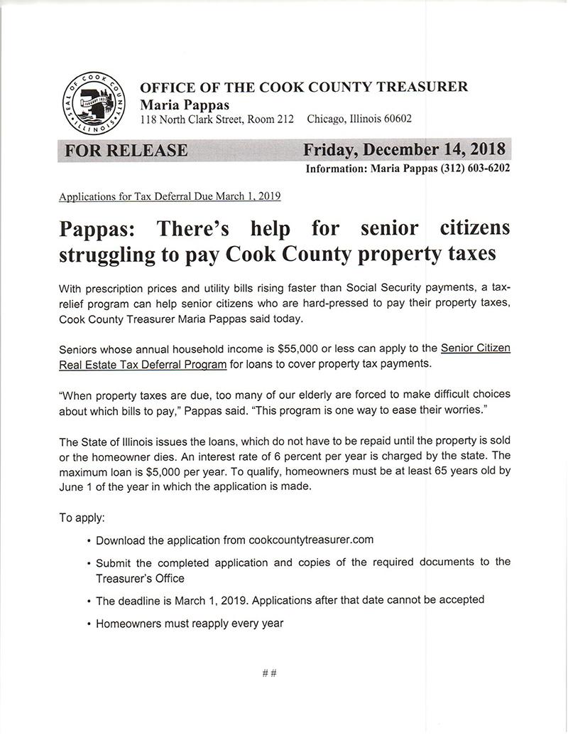 Senior Tax Info.jpg