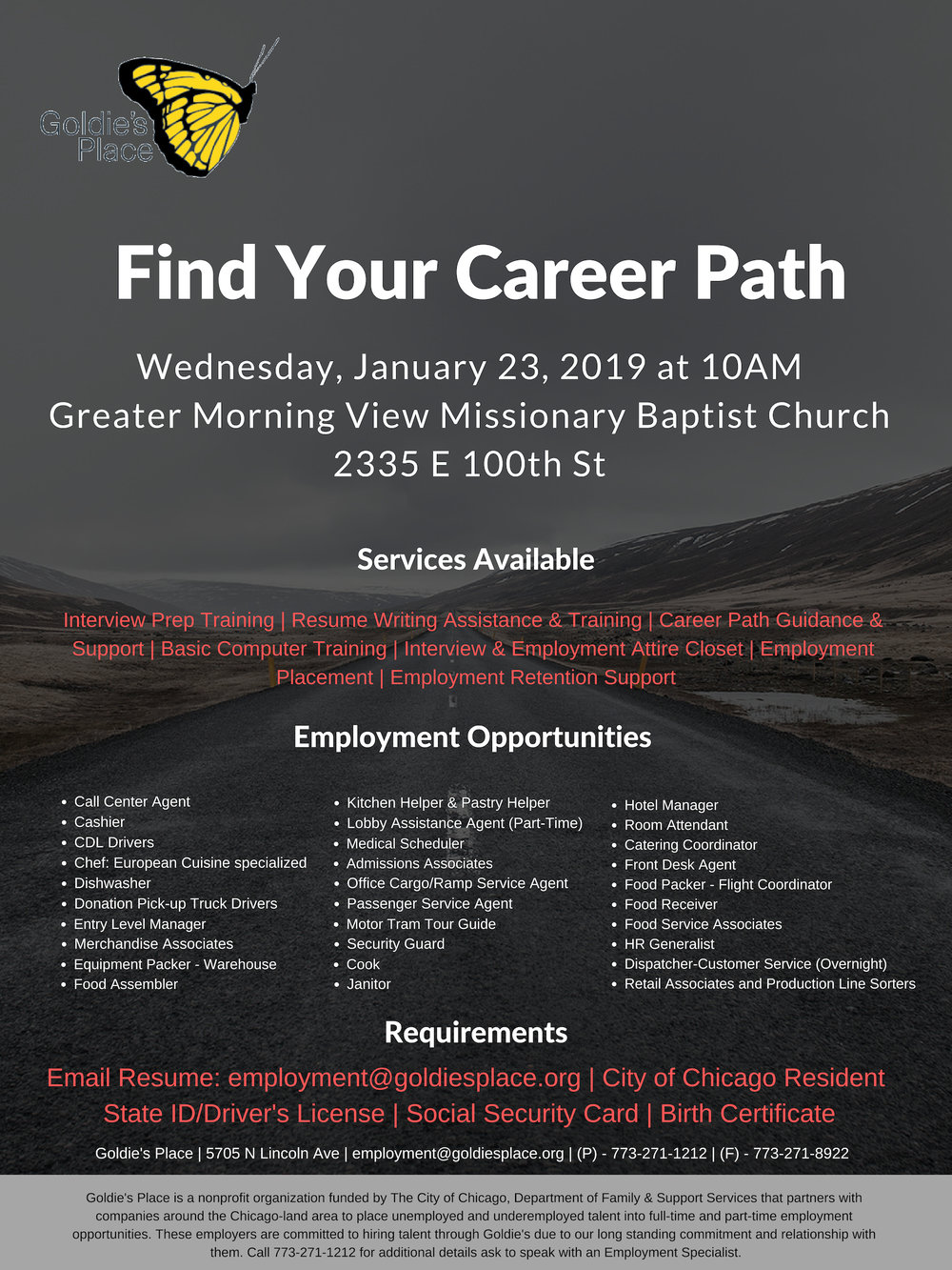 Find Your Career Path- Goldies Place.jpg