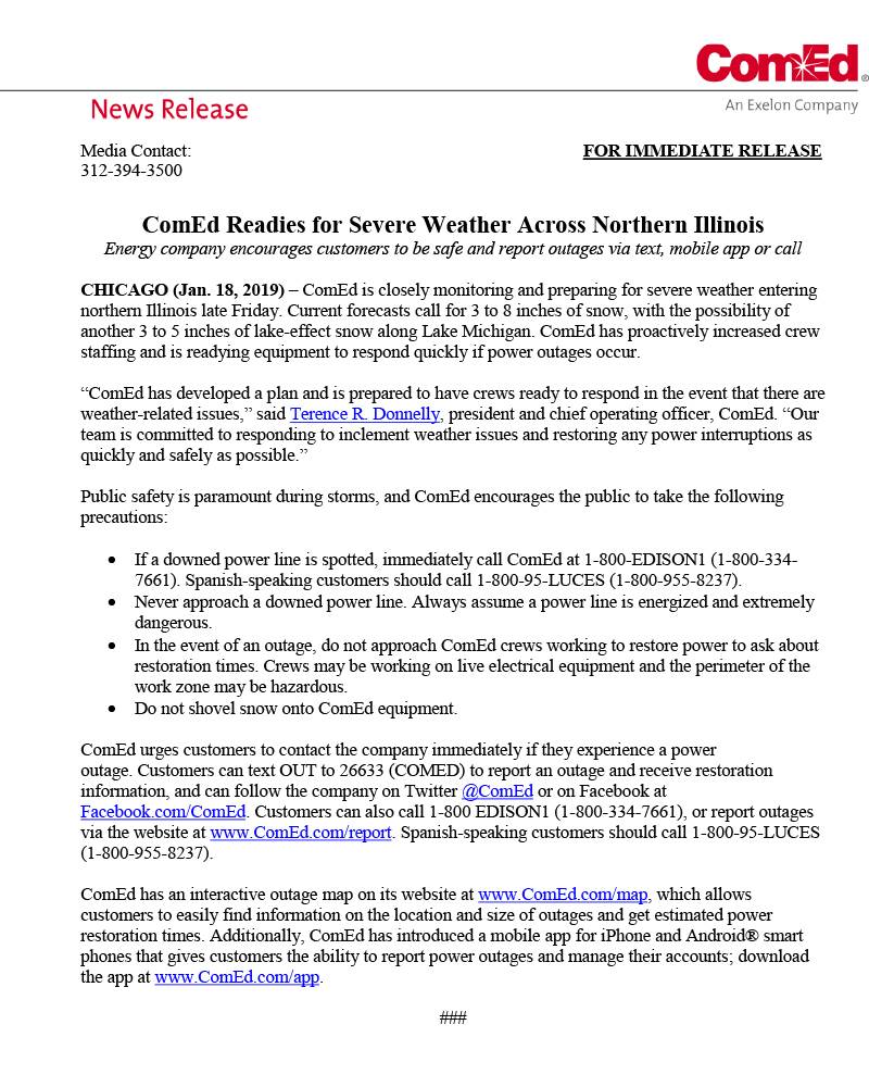 2019-01-18 Storm preparedness release FINAL-1.jpg