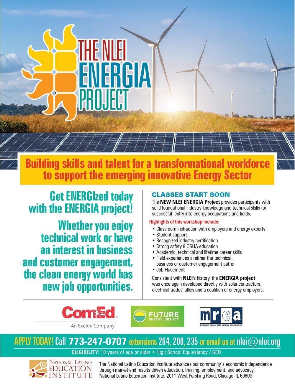 Energia- Jan 2019.jpg