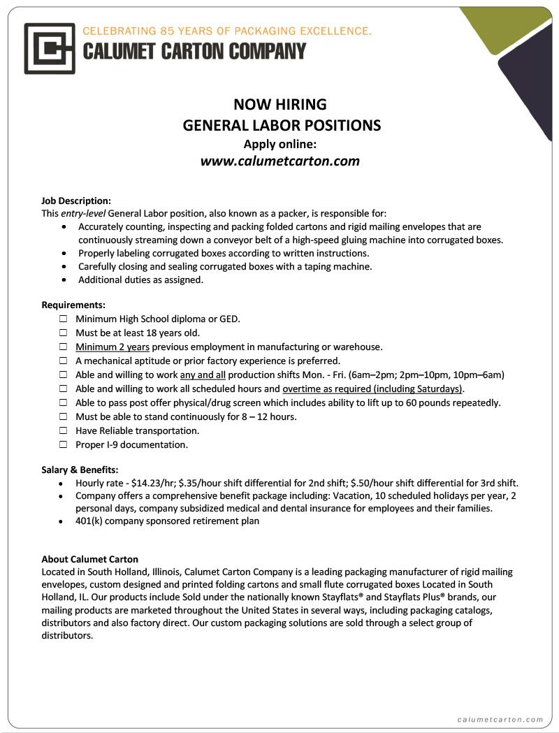 CCC General Labor Position (1).jpg
