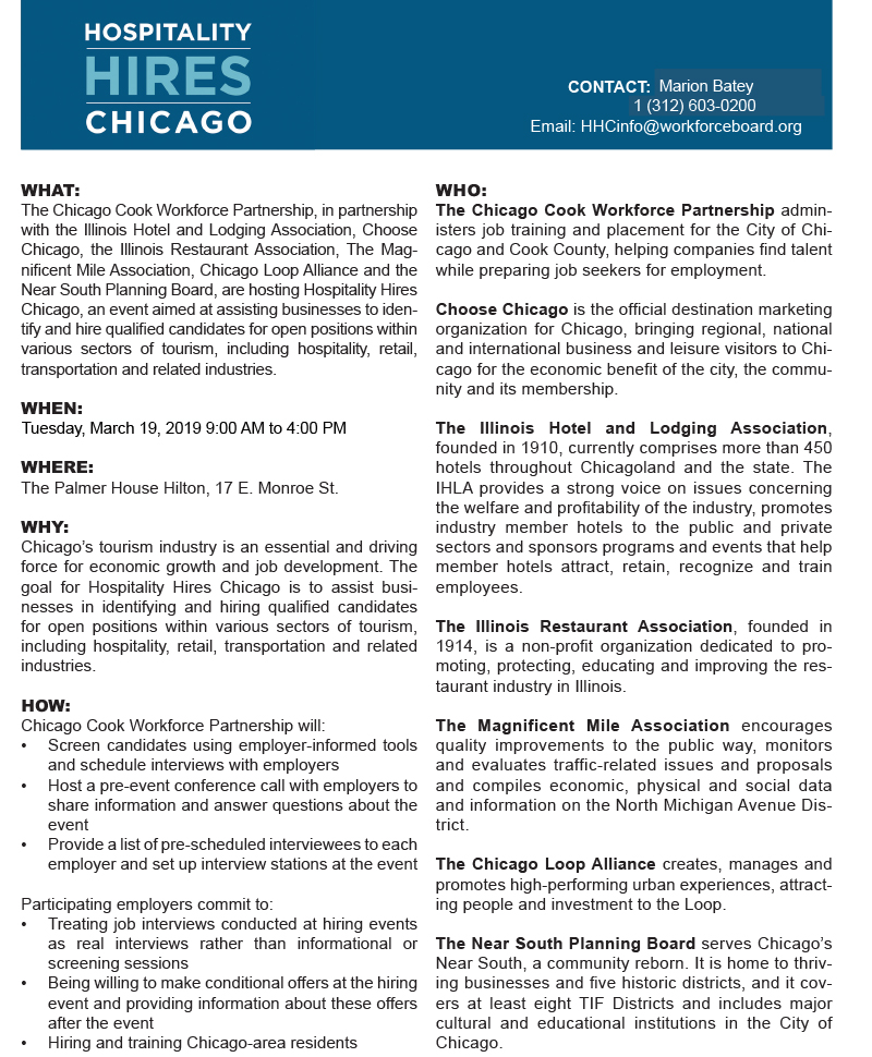 Hospitality Hires Chicago One Pager MB.jpg