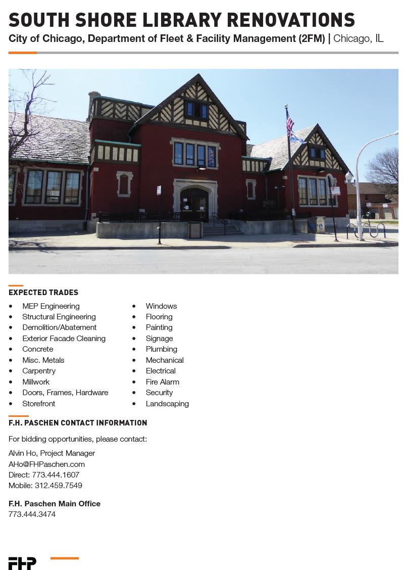 South Shore Library Renovations_v3.jpg