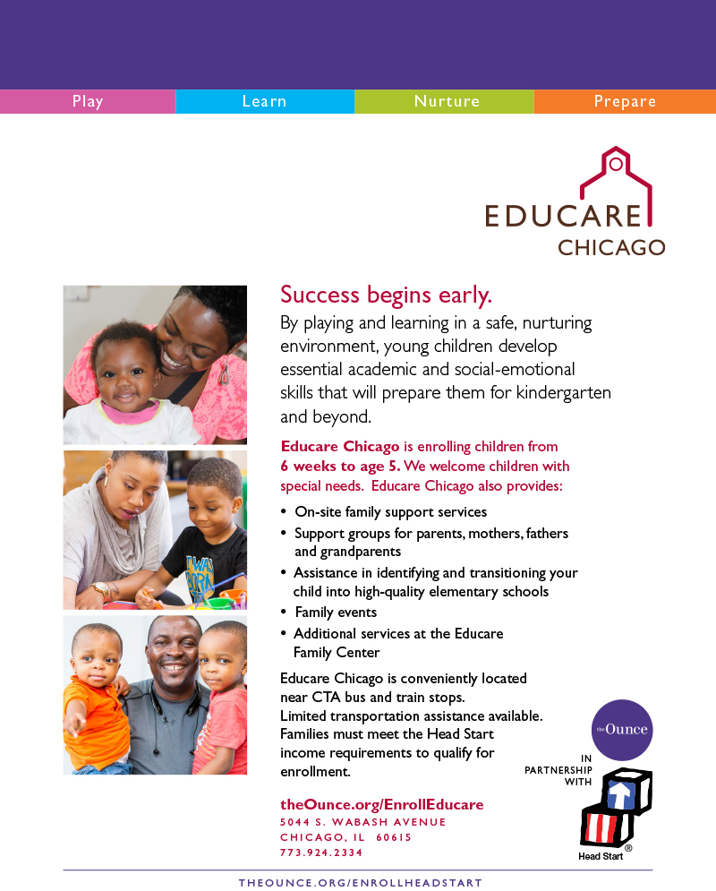 Ounce Educare Flyer created 2016.jpg