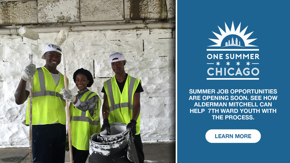 One Summer Chicago Website Banner - v1.jpg