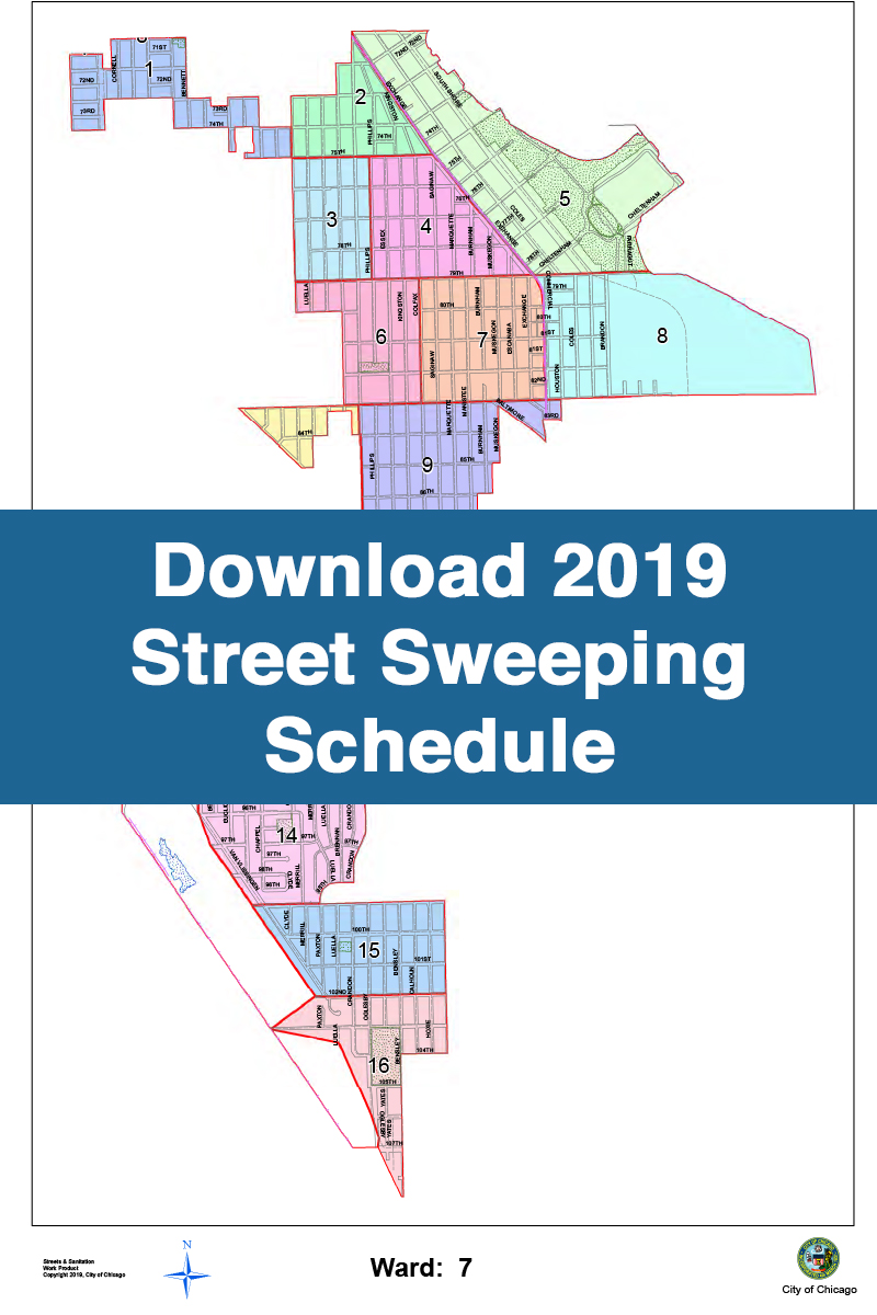 sweeping ward_7s.jpg