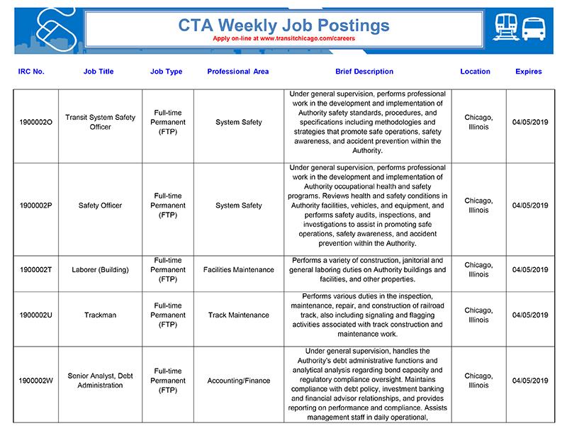 CTA - Jobs Listing 4-5-2019-1.jpg