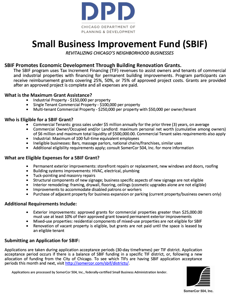 SBIF - One Page Summary 2015.jpg