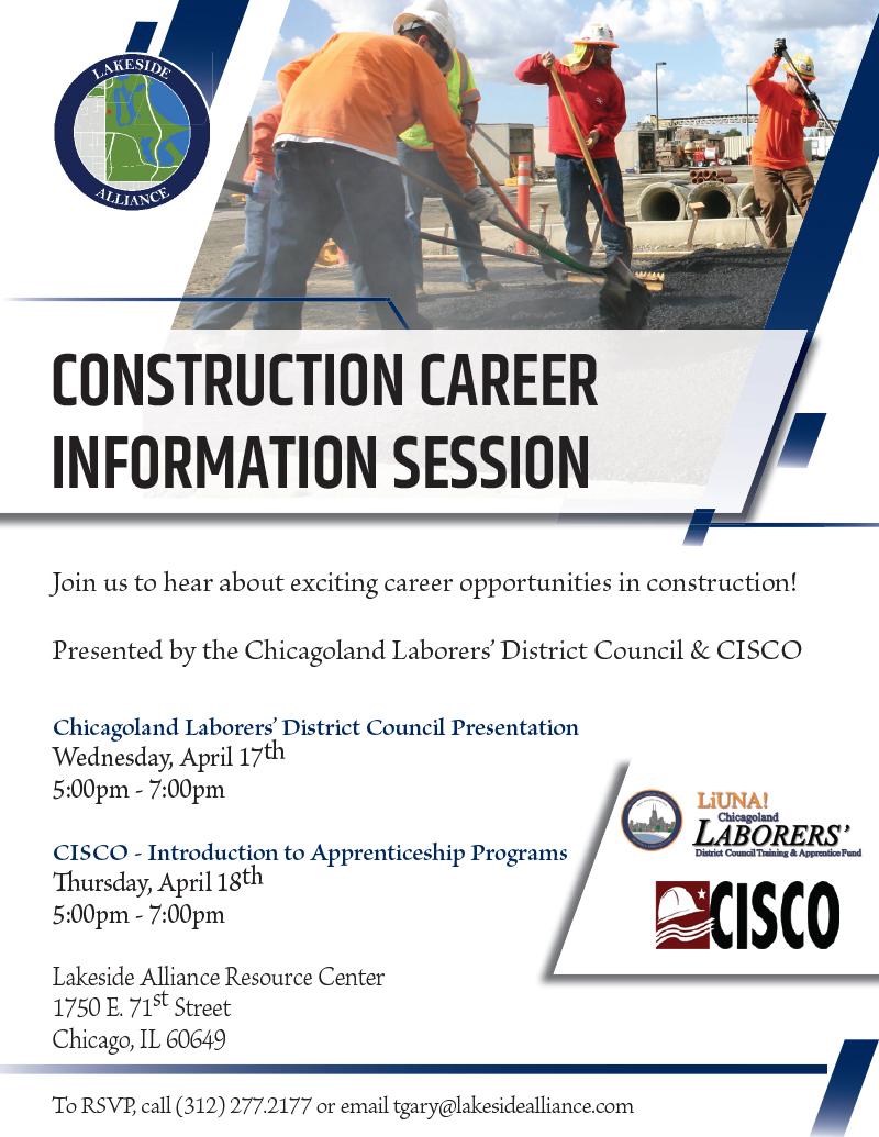 Chicago Laborers - CISCO 4-17&18-19.jpg