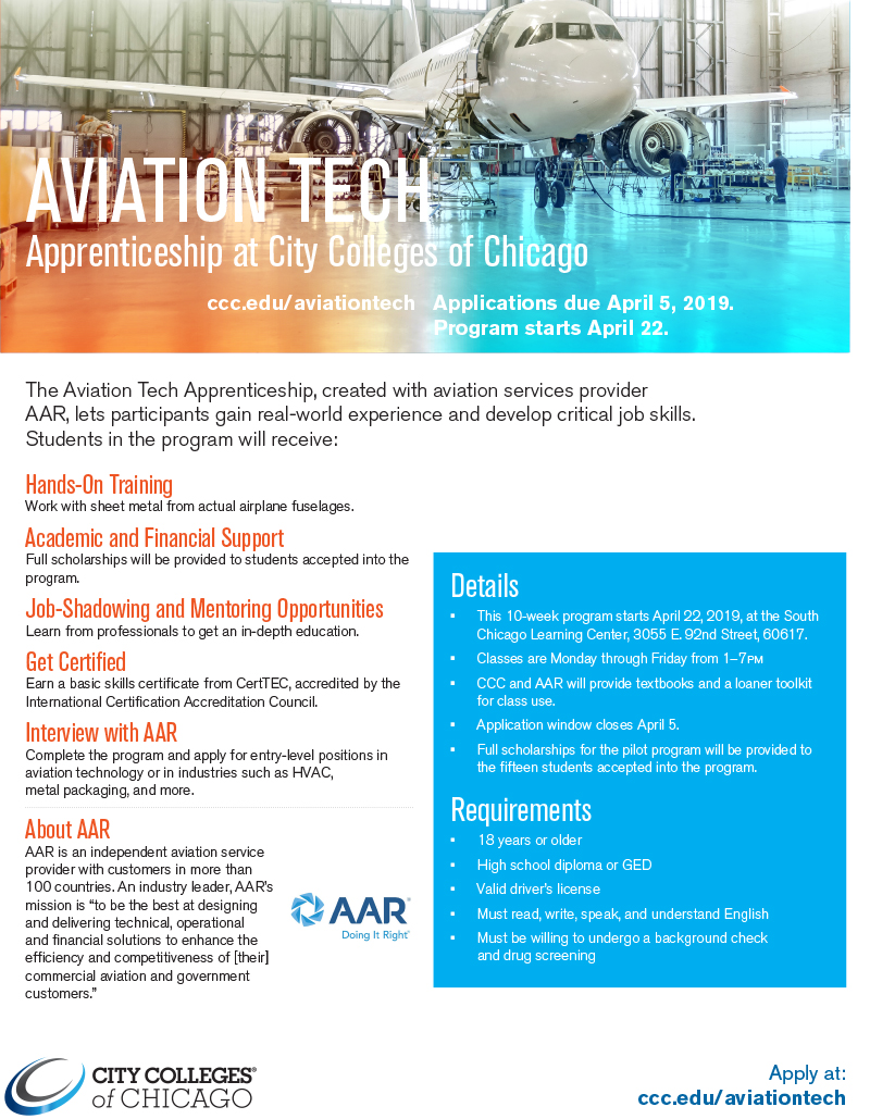 Aviation Technology Flyer.jpg