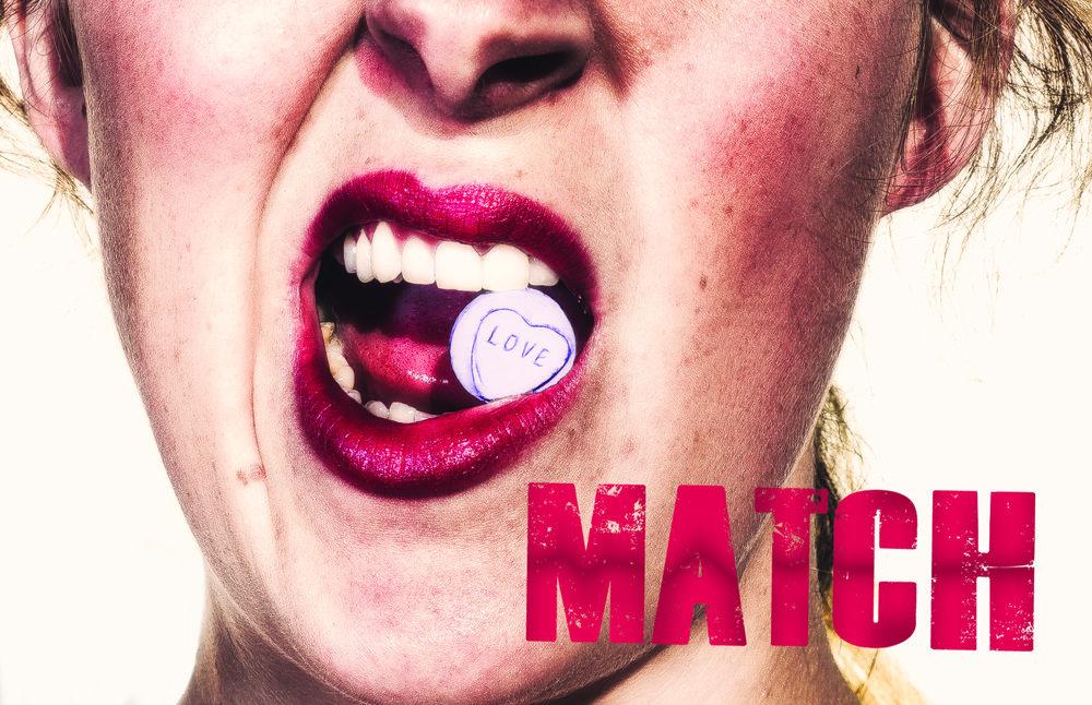 match final versión 3 (CMYK).jpg