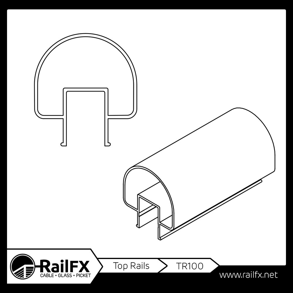 TR100 - (online instructions are coming soon, please call with questions)
