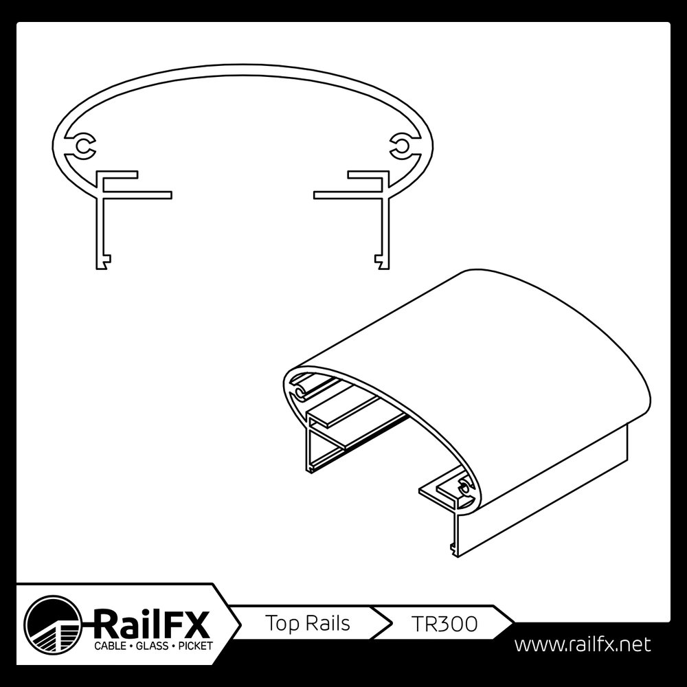 TR300 -