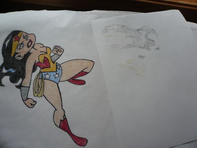 Crayon 6